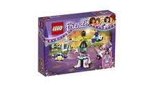41128 LEGO® Friends Raketen-Karussell