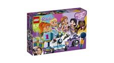 41346 LEGO® Friends Freundschafts-Box*
