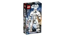 75536 LEGO® Star Wars™