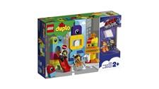 10895 LEGO® DUPLO® Besucher vom LEGO® DUPLO®Planeten