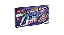 70828 The LEGO Movie™ 2 Pop-Up-Party-Bus