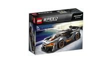 75892 LEGO® Speed Champions McLaren Senna