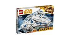75212 LEGO® Star Wars™