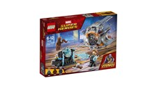 76102 LEGO® Marvel Super Heroes™