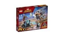 76102 LEGO® Marvel Super Heroes™ Thors Stormbreaker Axt