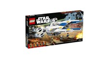 75155 LEGO® Star Wars™ Rebel U-Wing Fighter™