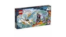 41179 LEGO® Elves Rettung der Drachenkönigin