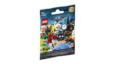 71020 LEGO® Minifigures