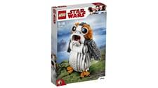 75230 LEGO® Star Wars™ Porg™