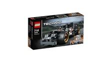 42046 LEGO® Technic Fluchtfahrzeug