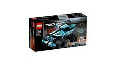 42059 LEGO® Technic Stunt-Truck