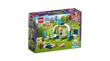 41330 LEGO® Friends Fußballtraining mit Stephanie