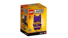 41586 LEGO® Brickheadz Batgirl™