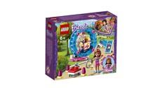 41383 LEGO® Friends Olivias Hamster-Spielplatz