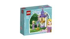 41163 LEGO® Disney Rapunzels kleiner Turm