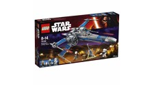 75149 LEGO® Star Wars™ X Wing Fighter