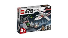 75235 LEGO® Star Wars™ X-Wing Starfighter™ Trench Run