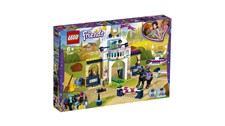 41367 LEGO® Friends Stephanies Reitturnier