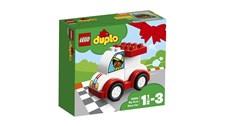 10860 LEGO® DUPLO® Mein erstes Rennauto