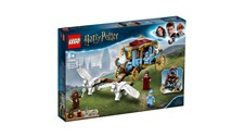 75958 - LEGO® Harry Potter™ -
