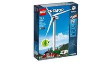 10268 LEGO® Exclusiv Creator Vestas Windkraftanlage