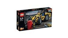 42049 LEGO® Technic Bergbau-Lader