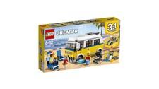 31079 LEGO® Creator Surfermobil