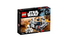 75166 LEGO® Star Wars™ First Order Transport Speeder Battle Pac