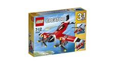 31047 LEGO® Creator Propeller-Flugzeug