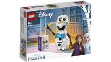 41169 - LEGO® Disney - Olaf