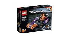 42048 LEGO® Technic Renn-Kart