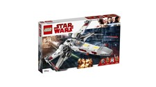75218 LEGO® Star Wars™ X-Wing Starfighter™
