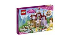 41067 LEGO® Disney Princess™ Belles bezauberndes Schloss
