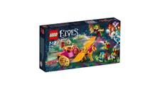 41186 LEGO® Elves Azari und die Flucht aus dem Kobold-Wald*