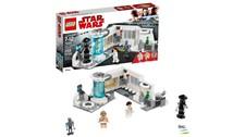 75203 LEGO® Star Wars™ Heilkammer auf Hoth™*