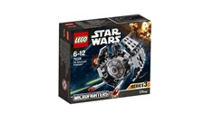 75128 LEGO® Star Wars™ TIE Advanced Prototype™
