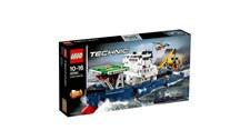 42064 LEGO® Technic Forschungsschiff