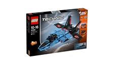 42066 LEGO® Technic Air Race Jet
