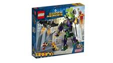 76097 LEGO® DC Universe Super Heroes™ Lex Luthor™ Mech*