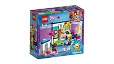 41328 LEGO® Friends Stephanies Zimmer