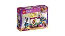 41329 LEGO® Friends Olivias großes Zimmer*