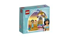 41158 LEGO® Disney Jasmins kleiner Turm