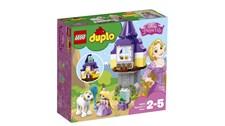 10878 LEGO® DUPLO® Rapunzels Turm