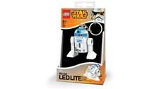 37105581 LEGO® Taschenlampe Lego Minitaschenlampe SW R2D2