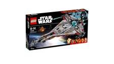 75186 LEGO® Star Wars™ The Arrowhead