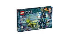 41194 LEGO® Elves Nocturas Turm und die Rettung des Erdfuchses