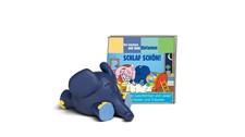 Die Sendung mit dem Elefanten - Schlaf schön!