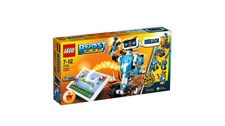 17101 LEGO® Programmierbares Roboticset LEGO® Boost