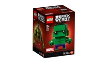 41592 LEGO® Brickheadz The Hulk