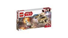 75204 LEGO® Star Wars™ Sandspeeder™*
